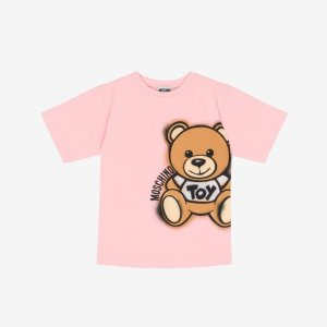 As Low as $45Moschino Kids Apparel 50% Off Sale