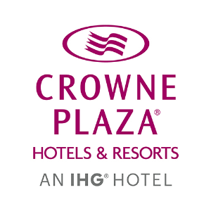 Save Up to 20%Crowne Plaza Hotels $ Resorts