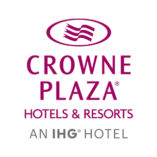 Save Up to 15%Crowne Plaza Hotels $ Resorts