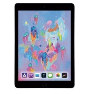 From $249.99Apple iPad 9.7