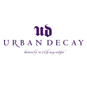 50% OffUrban Decay Naked 3 Palette Sale