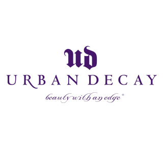 Up to 25% OffUrban Decay Friends and Family Sale