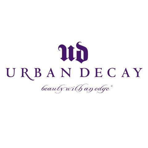 独家:Urban Decay 全场彩妆热卖 持妆必备定妆喷雾