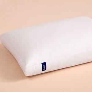 Casper标准羽绒枕