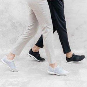 低至5折Geox 精选男鞋女鞋热卖