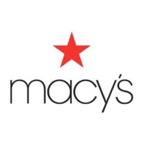 额外7折 收秋冬外套,包包macys.com 精选服饰、包包、鞋子、家居等热卖会