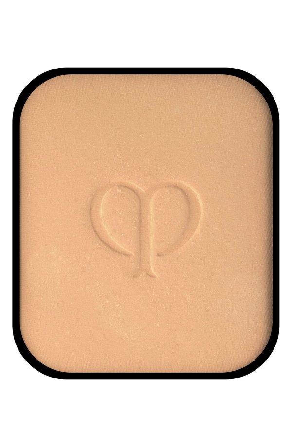 Beaute Radiant 粉饼替芯 Shade O10