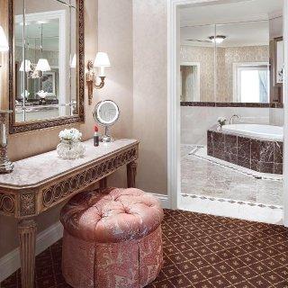 As low as $115The Venetian Resort Las Vegas 25% Off  Flash Sale