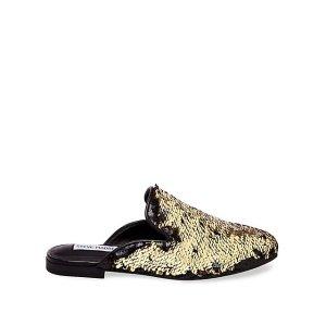 Steve MaddenSTAGE 穆勒鞋