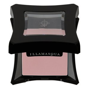 IllamasquaBuy 3 for 2Powder Blusher (Various Shades)