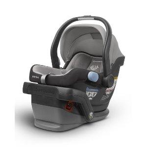 UPPAbabyMESA™ 提篮式安全座椅