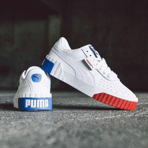 FinishLine官网 AJ、Nike、adidas等新品到货