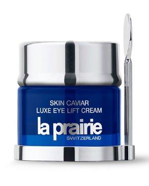 La Prairie Skin Caviar Luxe Eye Lift Cream, 0.68 oz.   Neiman Marcus