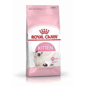 ROYAL CANIA幼猫猫粮