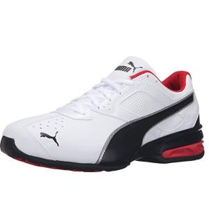 $44.99起(原价$91)Puma 男士运动鞋 多色可选  舒适耐穿 黄金码也有