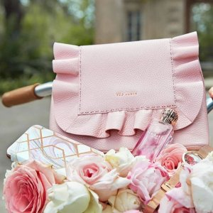 Up to 40% Off Ted Baker Bags Sale @ Nordstrom