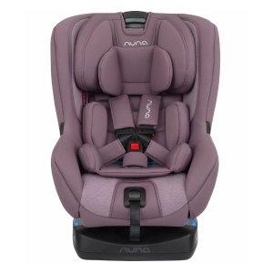 7.5折起+无税 新增2019Rava座椅新品上市:Nuna 荷兰高品质童车、安全座椅产品特卖