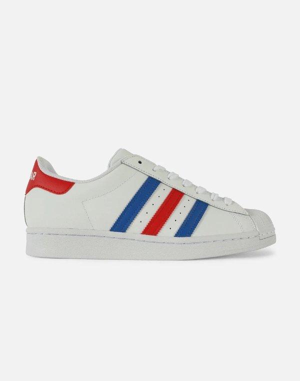 SUPERSTAR AMERICANA运动鞋