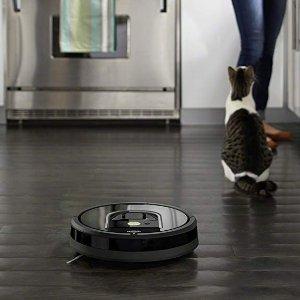 $399.99iRobot Roomba 960 Robot Vacuum
