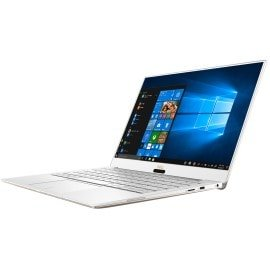 $999Dell XPS 13 9370 (i7-8550U, 4K, 8GB, 256GB)
