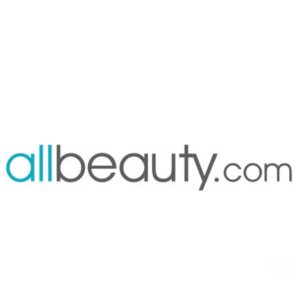 低至35折 £27收雅诗兰黛气垫Allbeauty 全场美妆护肤品折扣热卖中