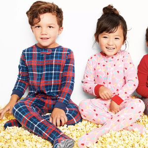 Up to 61% Off + Extra 25% Off $25OshKosh BGosh New Arrivals on Sale