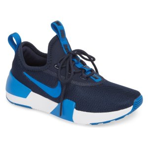 80673930d56b9 Nike Kids Shoes Sale   Nordstrom 25% Off - Dealmoon