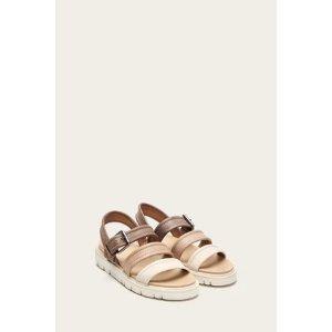 FryeMarlette Strappy Sandal