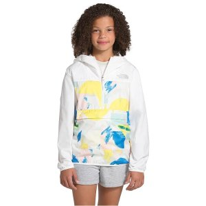 Up to 30% OffThe North Face Select Kids Outwear Sale