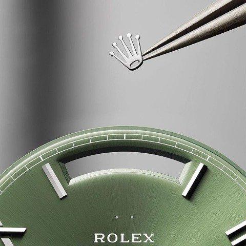 立即预约零售商 探索亘古流传魅力Rolex 劳力士官网盛夏上新 蚝式、探2、迪通拿等等你领略