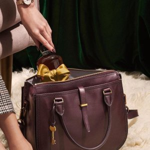 Extra 40% Off SaleFossil Bags Sale