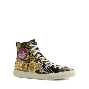 bf4a0925bc85 Select Gucci Shoes   Bloomingdales 50% Off - Dealmoon
