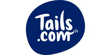 Tails DE