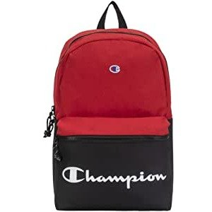 Champion 双肩包