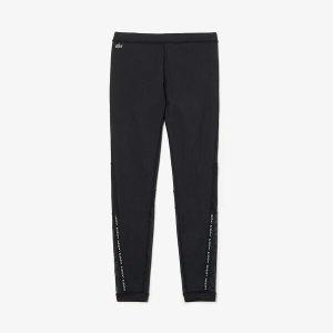 Lacoste运动裤