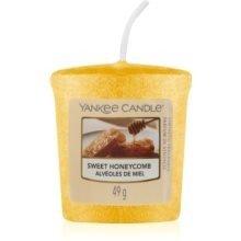 Sweet Honeycomb 甜蜂窝 49g