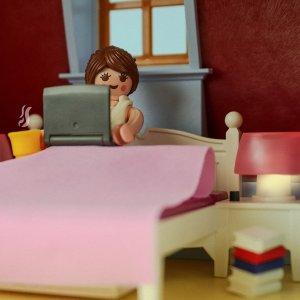 满$50享7.5折 肥宅快乐玩起来Playmobil 周末大促 提前进入度假模式