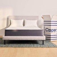 Casper Sleep 12