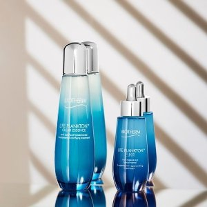 Up to 35% OffBiotherm Skincare Products Sale