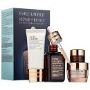 $83.3 (Value $150) Estée Lauder Anti-Aging Set @ Sephora.com