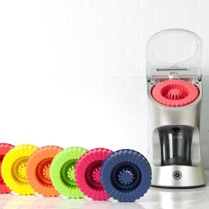 $49.99+Free energy vitamins podDealmoon Exclusive: Tespo Vitamin Dispenser on Sale