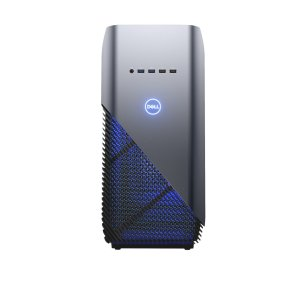 Dell返25470点($254.7)Inspiron 游戏台式机(i5-8400, GTX1060, 1TB+128GB, 8GB)