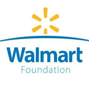 扫地机器人 $199收  65寸4K电视 $498黑五提前开抢!Walmart 2018黑五星期五海报出炉 空气炸锅$88