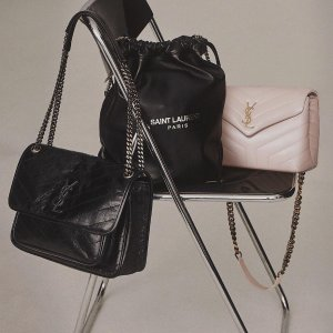 Extra 25% OffDealmoon Exclusive: Coltorti Boutique SS20 Bags Sale