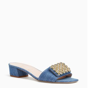 72a9483e7555 Shoes Sale   kate spade Last Day  Up To 50% Off + Extra 30% Off ...