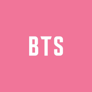 From $34BTS Love Yourself Concert
