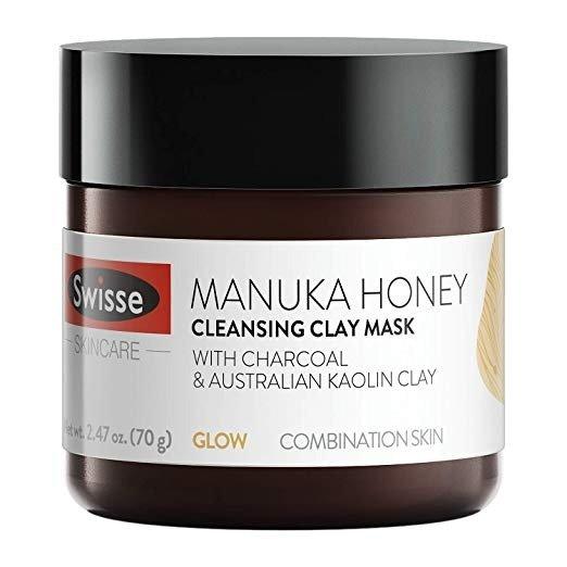 Manuka Honey面膜