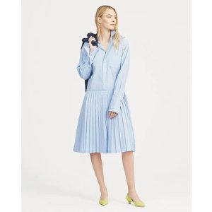 Ralph Lauren女士连衣裙