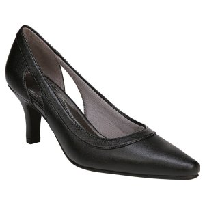 Womens LifeStride Kimberly Pump