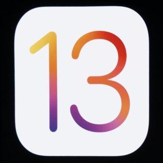 除了暗黑模式 九大主要更新值得一看iOS13 正式推送 这些新功能你看你用得上吗?